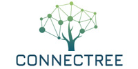 Connectree
